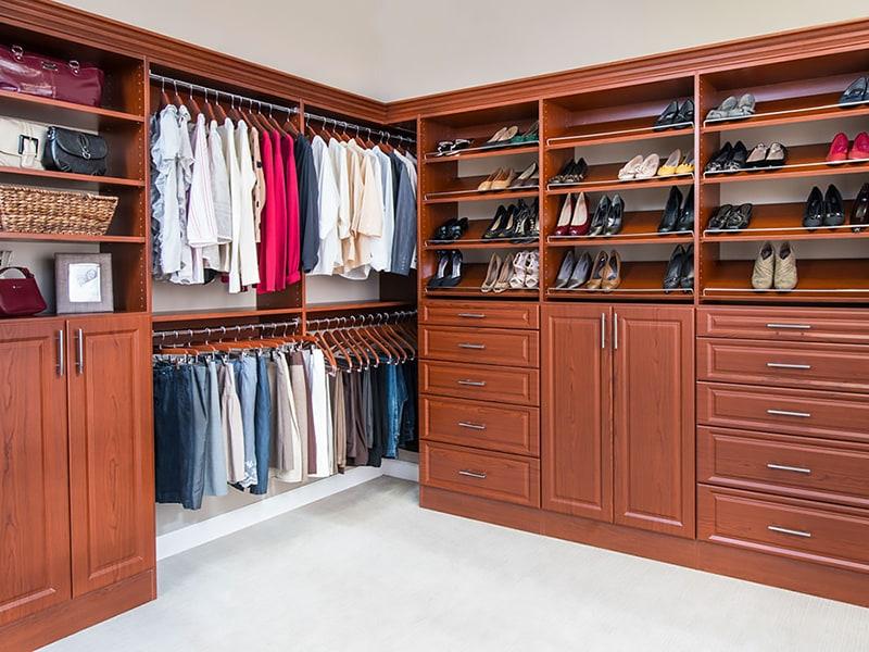 Custom-Closet-1