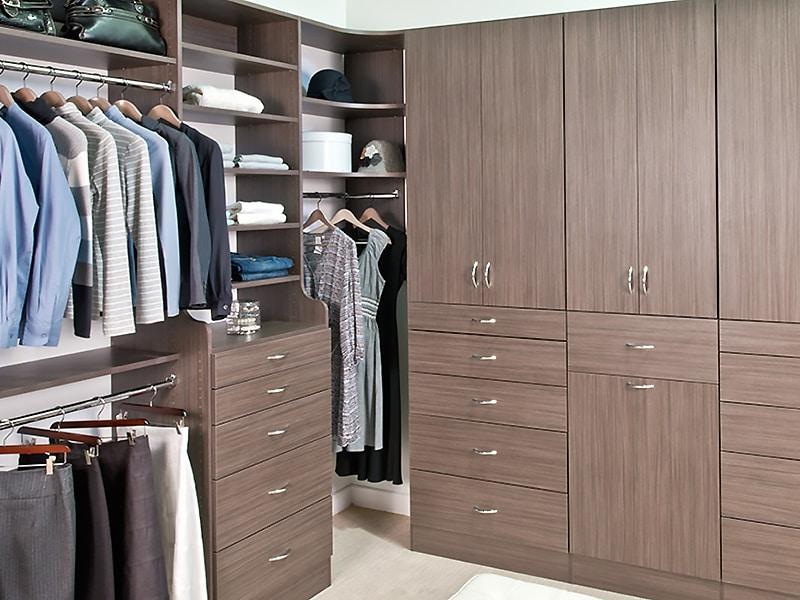 Custom-Closet-3